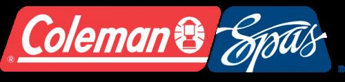 Coleman Spas Logo